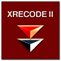xrecode 2
