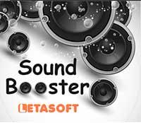 sound booster аналог