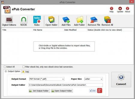 screenshot_epub_converter