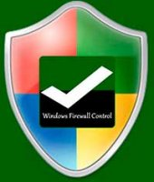 Windows Firewall Control 4.7 [Keygen & Rus]