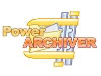Архиватор PowerArchiver 2016 [+ ключ]