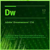 Adobe Flash Professional CS6 +Crack / Скачать бесплатно