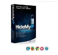 Hide My IP Premium 6.0 Бесплатно