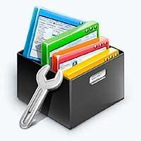ключ Uninstall Tool