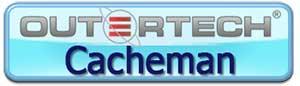 logo_soft