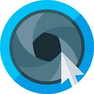 Snap 11 Лого