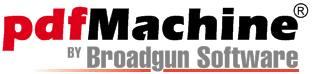 официальный логотип приложения