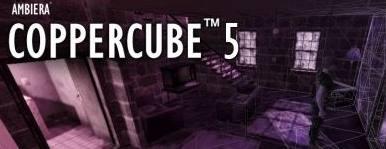 скачать coppercube 5