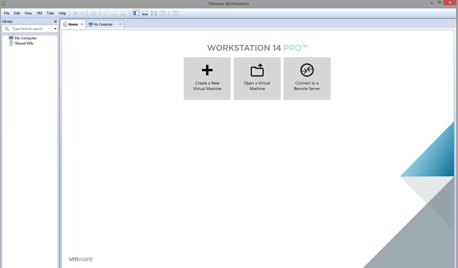 vmware workstation 14 crack