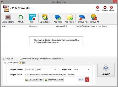 screenshot_epub_converter