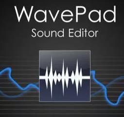 WavePad pro