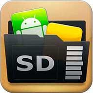 AppMgr Pro Free