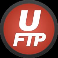 скачать ultraftp