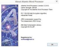 info_atlantis