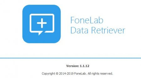 Data Retriever full