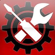 Mechanic Pro