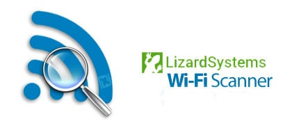 Wi-Fi Scanner