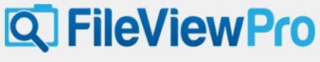 логотип FileViewPro