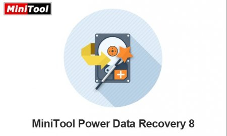 logo Power Data Recovery