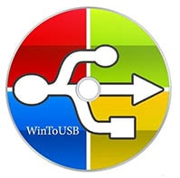 WinToUSB Enterprise