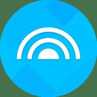 Лого F-Secure Freedom VPN