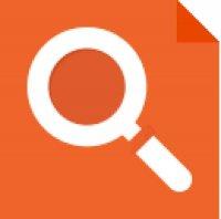 directory_monitor_logo