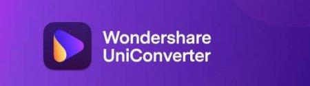 UniConverter лого