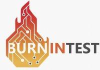 BurnInTest Windows