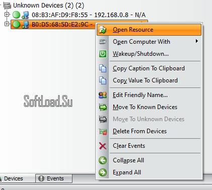 MyLanViewer 4.24 Enterprise