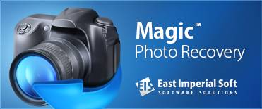 preview magic photo recovery