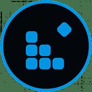 logo smart defrag